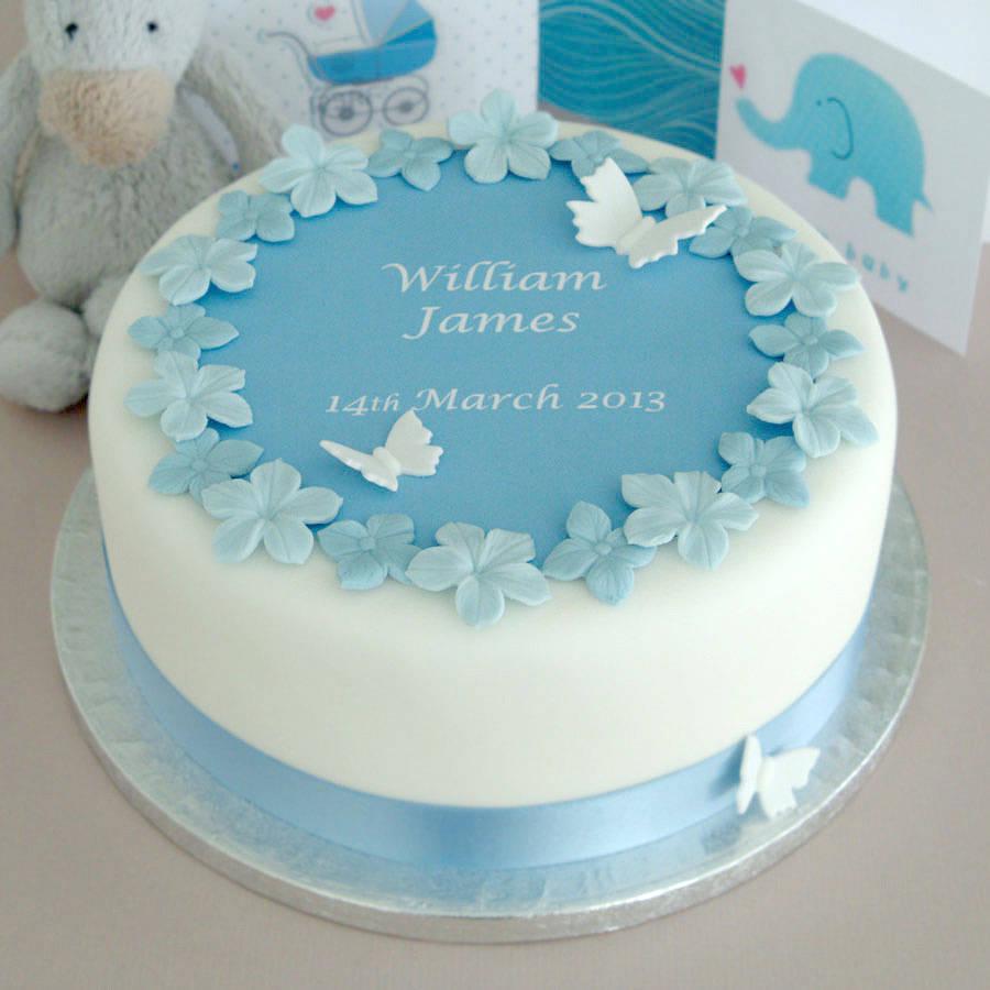 Cake Decorating Kit Uk
